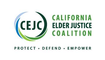 CEJC_logo 9